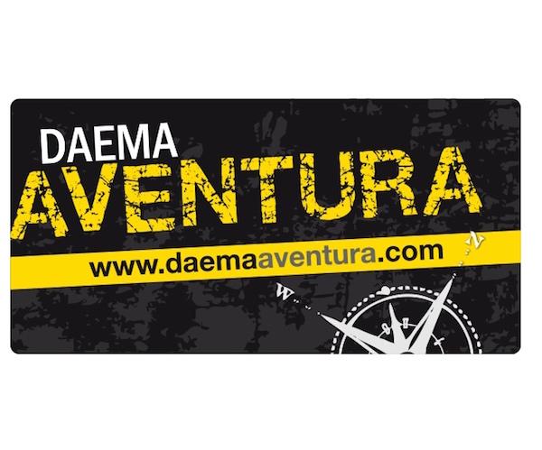 Daema Aventura