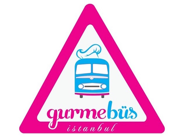 Gurmebus