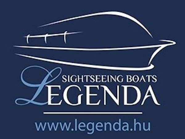 Legends Sightseeing Boats