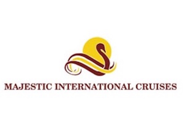 Majestic International Cruises