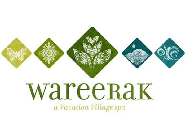 Wareerak Spa
