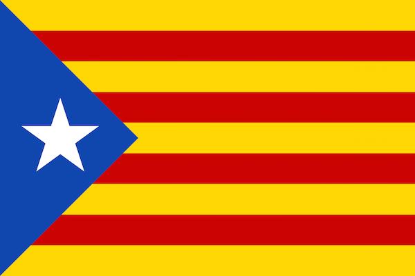 Catalonia Guide