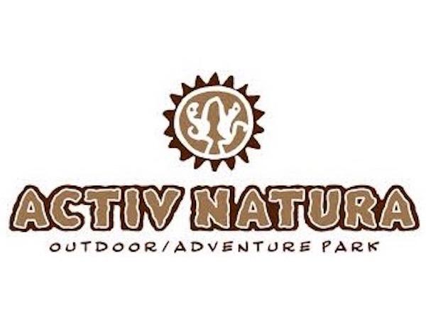 Activ Natura