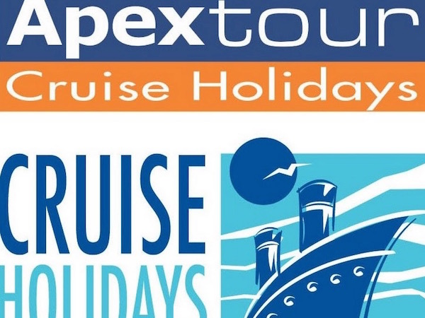 Apex Tour Cruise Holidays
