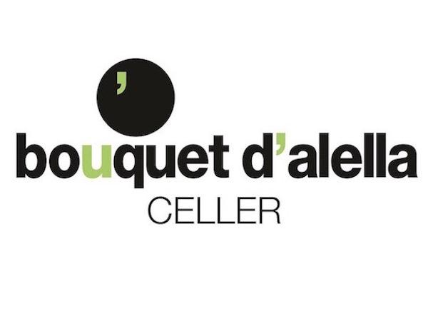 Bouquet D Alella Celler