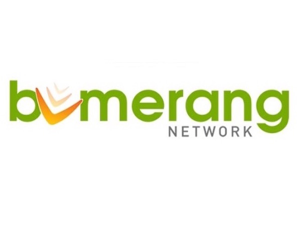 Bumerang Network