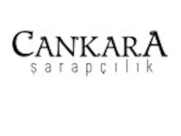 Cankara Wines