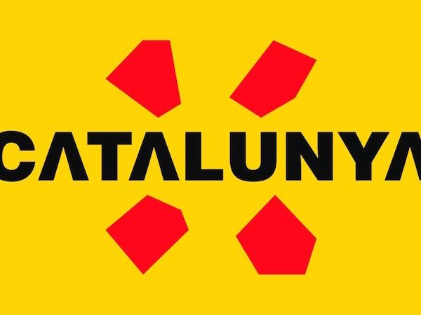 Catalunya Logo