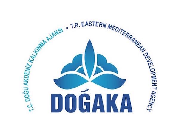 Dogaka Logo