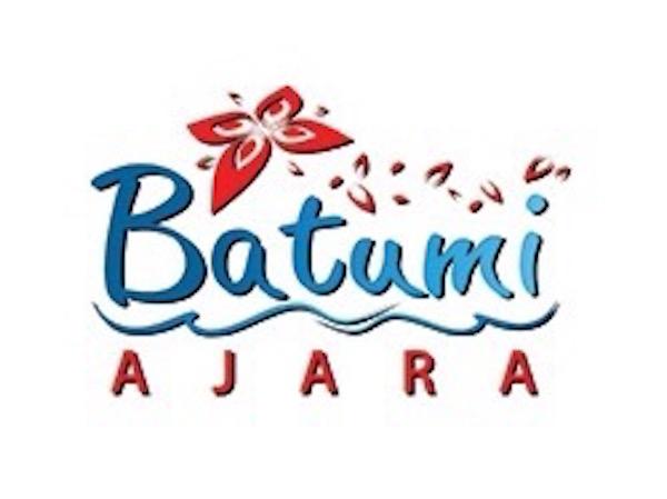 Go Batumi Logo