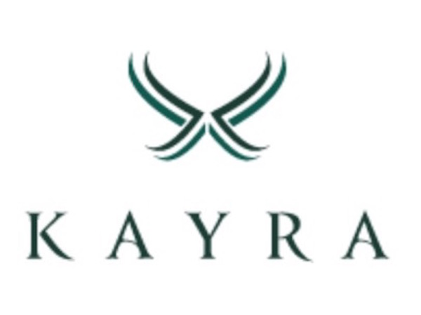 Kayra Wines