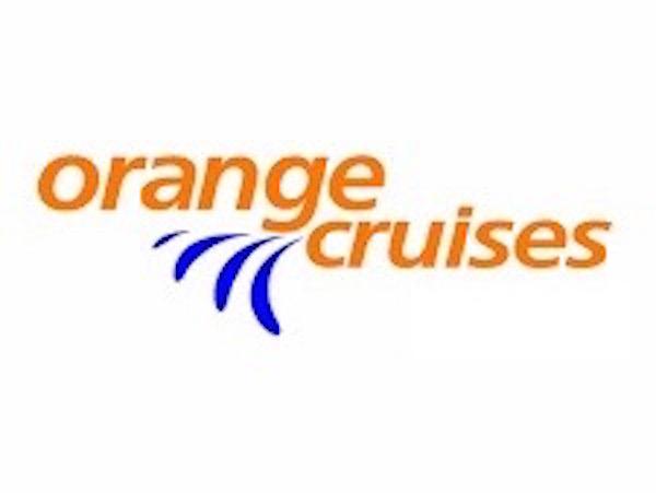 Orange Cruises