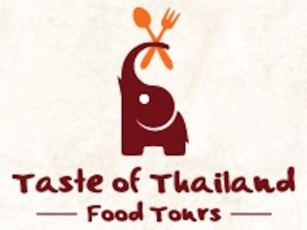 Taste of Thailand Food Tours