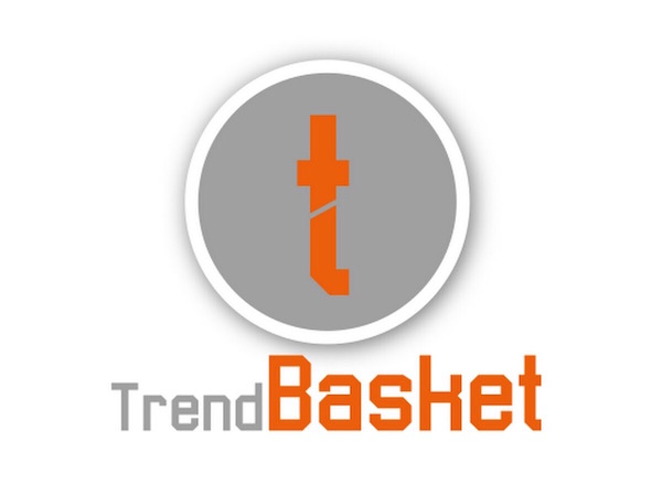 Trend Basket