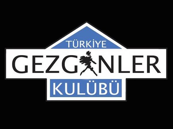 Türkiye Gezginler Kulübü