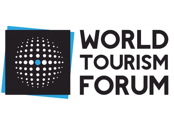 World Tourism Forum