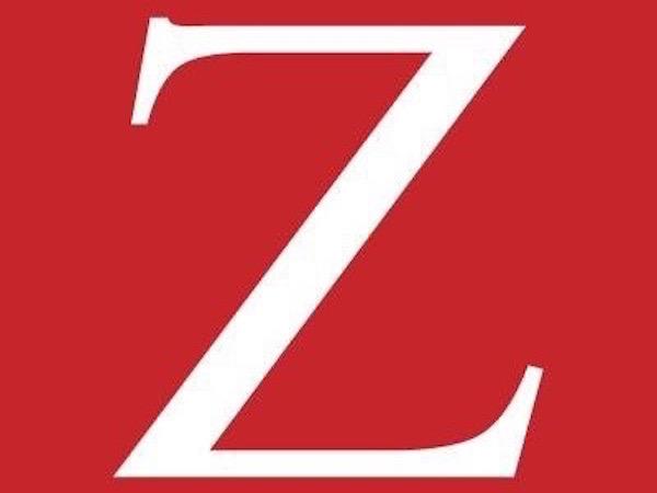 Zarakol